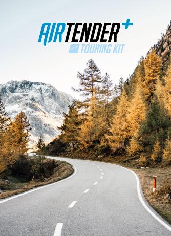 AirTender_CROSS