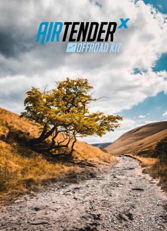 AirTender_PLUS