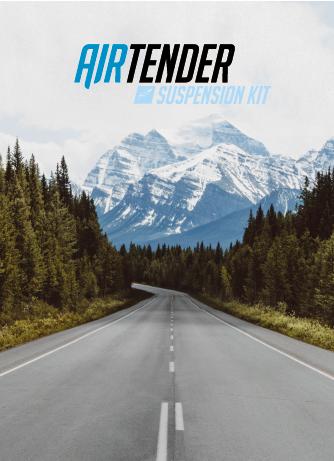 AirTender_suspension_kit
