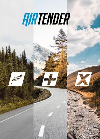 AirTender_tutti_i_kit